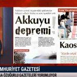 """""""Cumhurbaşkanı'nın ifadesi sahadaki gerçekliği yansıtmıyor"""" – GÜN BAŞLIYOR"""