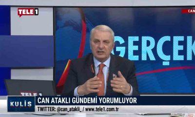 Türkiye'den neden bilim insanı çıkmıyor? – KULİS