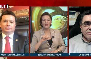 AKP hükûmeti neden ithalatta ısrarcı? – GÜN ORTASI