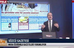 Türkiye'nin en 'gereksiz' kurumu – GÜN BAŞLIYOR
