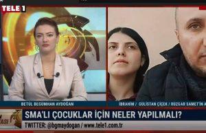 """""""Devlet destek vermiyorsa önümüzü kesmesin"""" – GÜN ORTASI"""
