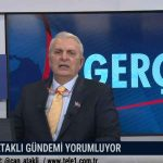 Eskiden Türkiye nasıldı? – KULİS