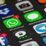 Tartışmalar sürüyor: Whatsapp Telegram'dan daha güvenli