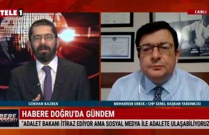 Biden yönetimi Türkiye ekonomisini nasıl etkiler? – HABERE DOĞRU