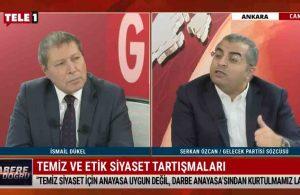 """""""Sağlık Bakanlığı, 'sayıları ayarlama enstitüsü'ne döndü"""" – HABERE DOĞRU"""