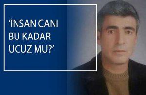 İş cinayetine kurban giden Halit Balicak'ın kızı, adalet arıyor: Sorumlular sadece 21 bin TL ceza aldı!