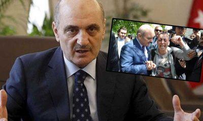 Eski AKP'li bakandan tepki çeken Dilek Özçelik açıklaması