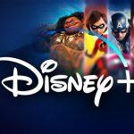 Disney+'ın dizi ve içeriklerinden memnun olduğunu belirtti