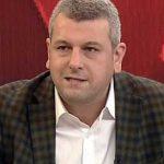 TRT Spikeri Dede'nin kıymayı yurttaşlara çok gördü: Tepkilerin ardından paylaşımı kaldırdı!