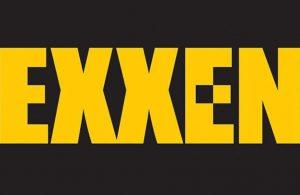 Avrupa maçlarının yayın hakkı EXXEN'de