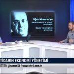 Borsa İstanbul'un içindeki Katarlılar –  FORUM HAFTA SONU