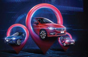 Fiat ve Peugeot birleşti! İşte yeni şirket ismi!