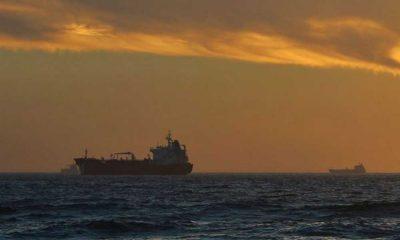 Kaçırılan Türk gemisinde bulunan 15 mürettabatın akıbeti hakkında açıklama