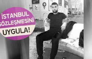 Ankara'da kadın cinayeti  Sevgi Tekin, kendisini defalarca tehdit eden Gökhan Ağtaş tarafından öldürüldü