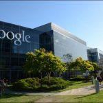 Google Covid-19 aşıları için bazı ofislerini tesis haline getiriyor