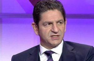 Güntekin Onay'ın sözleri Fenerbahçeli taraftarları kızdırdı
