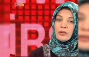 Herkesi FETÖ'cü ilan eden Hilal Kaplan'ın Fethullah Gülen'e övgüler dizdiği ortaya çıktı