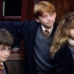 Hayranları heyecanlandıran haber: Harry Potter dizi olarak dönüyor
