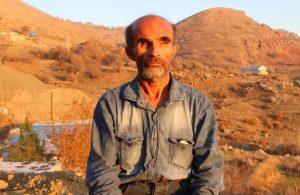 Görme engelli Hasan Yalçın'a imzalatılan tutanakla HDP'lilere gözaltı iddiası