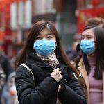 Dünya genelinde koronavirüs vaka sayısı 100 milyonu geçti!