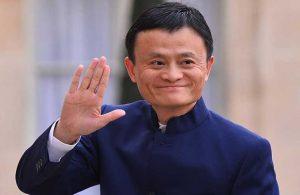 Günlerdir kayıp olan Alibaba'nın kurucusu Jack Ma'nın akıbeti belli oldu!