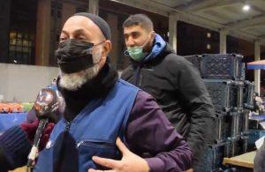'Koyu sağcıyım' diyen yurttaş AKP'ye isyan etti: 'Ellerim kırılsaydı'