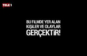 Erdoğan'ın 'rastgele' çıkışına, Kılıçdaroğlu'ndan videolu yanıt: 'Bu filmde yer alan kişiler ve olaylar gerçektir!'