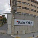 Kale Kalıp'ta 'İşçiler, istifaya zorlanıyor' iddiası