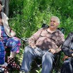 Emekli öğretmen, eşi ve ablası bir hafta içinde koronavirüsten yaşamını yitirdi