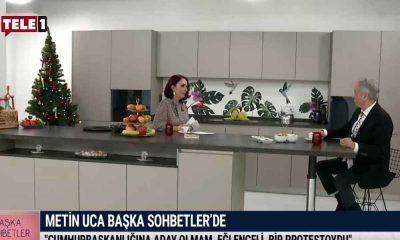 """""""İBB Mezarlıklar Müdürü, Türkiye'deki yalanı ortaya koydu"""" – BAŞKA SOHBETLER"""
