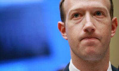 Facebook WhatsApp konusunda geri adım attı