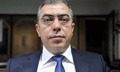Cumhurbaşkanı Başdanışmanı: Parlamenter sisteme dönerek milli egemenliği parçalamak istiyorlar