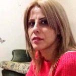 Melek Ayaz, evli olduğu erkek tarafından boğularak öldürüldü