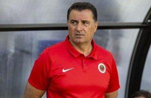 Mustafa Kaplan'dan 'istifa' kararı