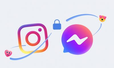Instagram web nasıl bir güncelleme alacak?
