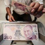 Vakıfbank duyurdu: 40 milyar TL'lik yeni kredi paketi
