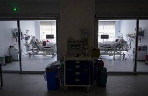 Koronavirüste ölüm riskini artıran faktör bulundu