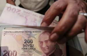 Cumhurbaşkanı kararıyla belediyelerin vergi gelirlerine ilave kesinti