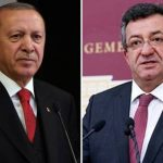 Erdoğan, CHP'li Altay'ı hedef aldı: Milletimiz bunun hesabını sorar