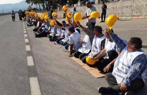 Mücadele sonuç verdi: Somalı madencilerin tazminatları ödenmeye başladı