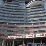 CHP'den 'İrfan Fidan' yorumu: Beraat kararlarının bozulması atamanın havai fişek kutlaması