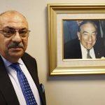 MHP'den AKP'li Tuğrul Türkeş'e: Devşirme