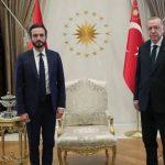 AİHM Başkanı'ndan 'Demirtaş' vurgulu 'Türkiye ziyareti' açıklaması