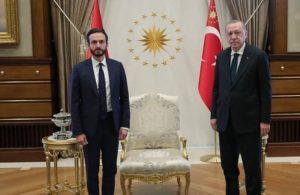 AİHM Başkanı'ndan 'Demirtaş' vurgulu Türkiye açıklaması