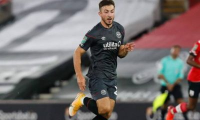 Galatasaray, Halil Dervişoğlu'nu borsaya bildirdi