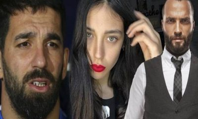 Arda Turan taciz suçlamasıyla yeniden yargılanacak
