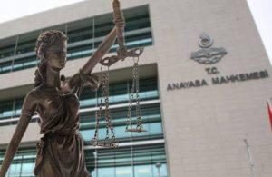 Reform paketi netleşiyor: Hâkimlere AYM kararlarına uymak zorunda kalacak