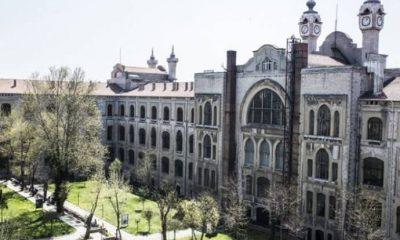 """Sınavda """"Tayyip'e sor"""" şıkkına yer veren öğretim görevlisi hakkında soruşturma"""