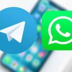 Telegram'dan flaş WhatsApp hamlesi