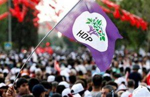 Kulis: Saray İttifakı'nda HDP hazırlığı; ilk hedef Hazine yardımı